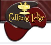 Cutting Edge Audio, Pro Tools Sales, Audio Equipment Sales